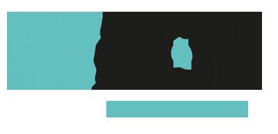 logo catedra newsletter